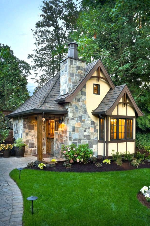 Best Small Cottage House Plans Small Country House Designs Baby