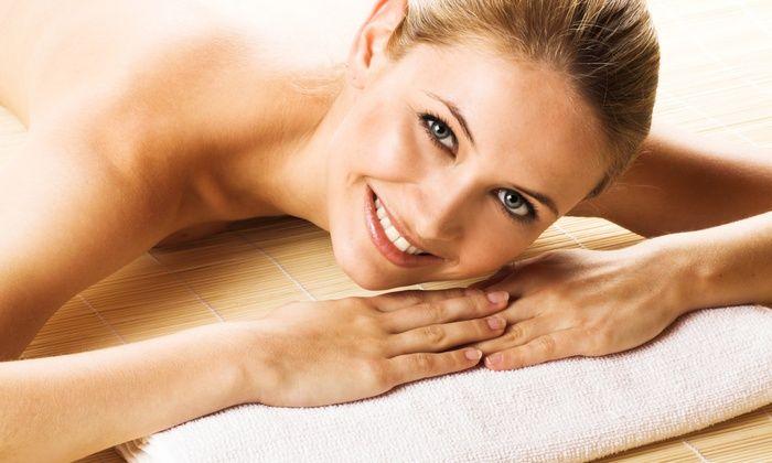 Nie masz drugiej połówki, która zrobi Ci #masaż? Skorzystaj z tej przyjemności w salonie - to tylko 25 zł! Skusiliśmy Cię? #rusztylek #amozenieruszaj #wyluzuj #chill