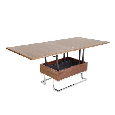 25 Best Ideas About Convertible Coffee Table On Pinterest Folding Coffee T