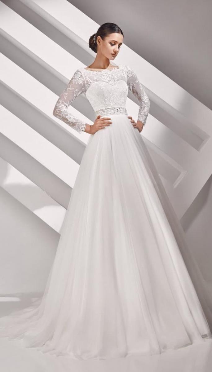 Свадебные платья ампир 2016 - http://1svadebnoeplate.ru/svadebnye-platja-ampir-2016-3122/ #свадьба #платье #свадебноеплатье #торжество #невеста