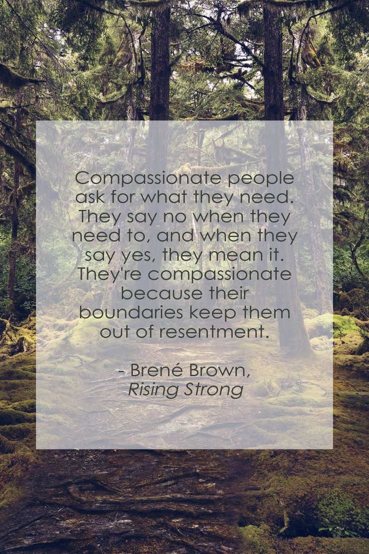 Find This Pin And More On Brene Brown