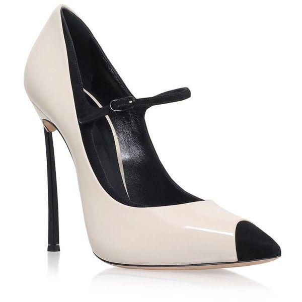 Pumps Damen Schuhe TOP Stiletto High Heels Stiletto 9578 Schwarz 41