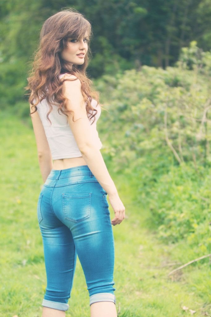 cute-petite-jeans-for-teens