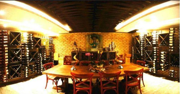 Cava-Gastroteca 👌🔝🍷 #bebevino #vinosdelrio #gastroteca #foodlover #wine #winelover #food