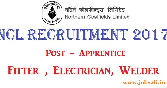 NCL Recruitment 2017,ncl recruitment 2017,ncl recruitment 2017 through gate,ncl recruitment 2017-18,ncl recruitment 2017 notification,ncl recruitment 2017 for engineers,ncl recruitment 2017 iti,ncl recruitment 2017 admit card