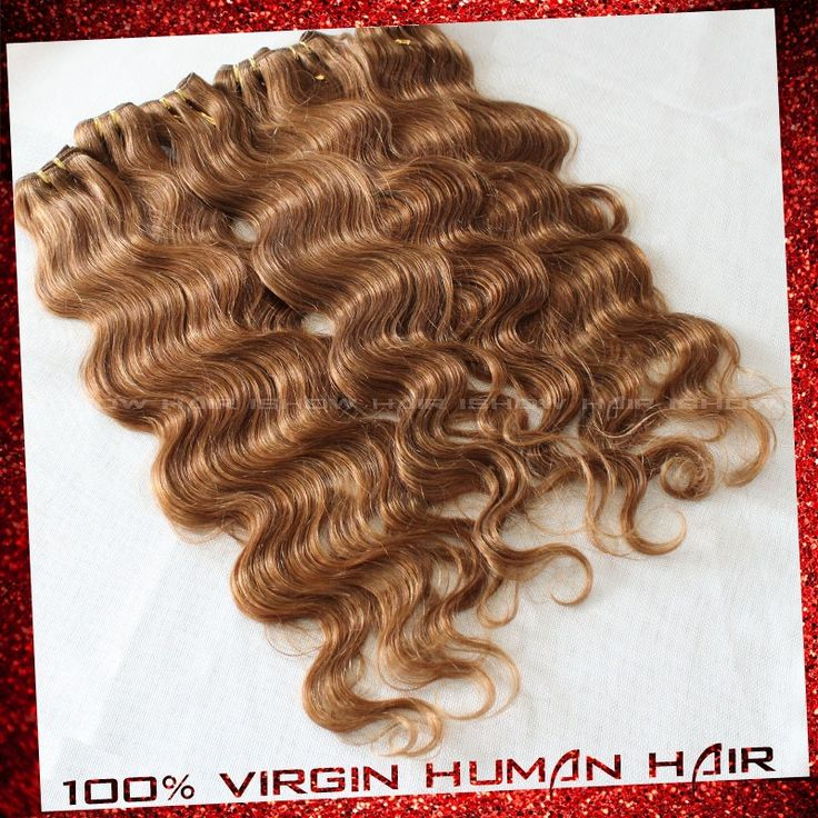 Find More Hair Weaves Information about Very soft Honey blonde Brazilian virgin hair body wave 6pcs cheap blonde virgin hair extensions brazilian hair weave bundles kbl,High Quality Hair Weaves from Xuchang Ishow Virgin Hair  Co.,Ltd on Aliexpress.com