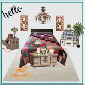 Cozee Quilts
