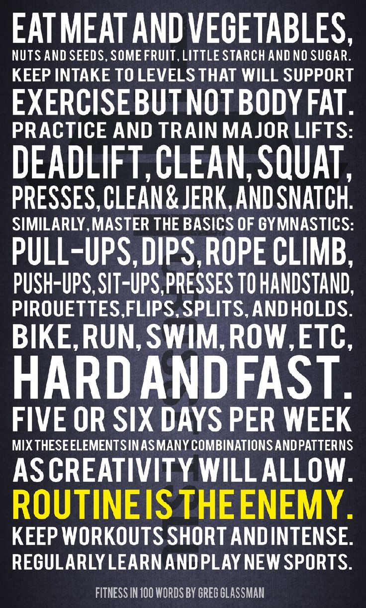 CrossFit Gym & Education Center in Catonsville, MD