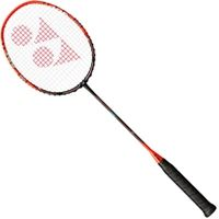 Rackets,Yonex,Yonex Nanoray Z Speed Badminton Racquet(Unstrung) - High ... from sports365.in #rackets #racquets #onlineshopping #badminton #sports