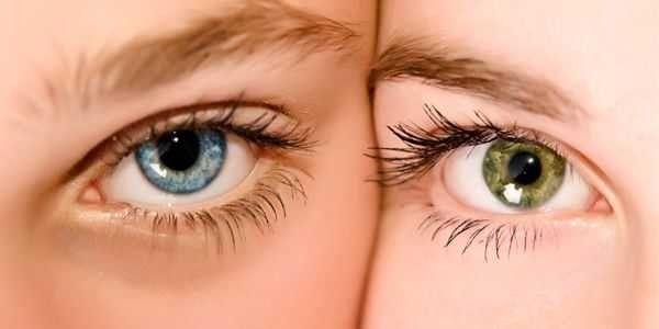 Eye Care Tips, Natural Eye Care, Eye Health Tips, Diabetes Eye Care, Beautiful Eyes Care, Children Eye Care, Eye Health