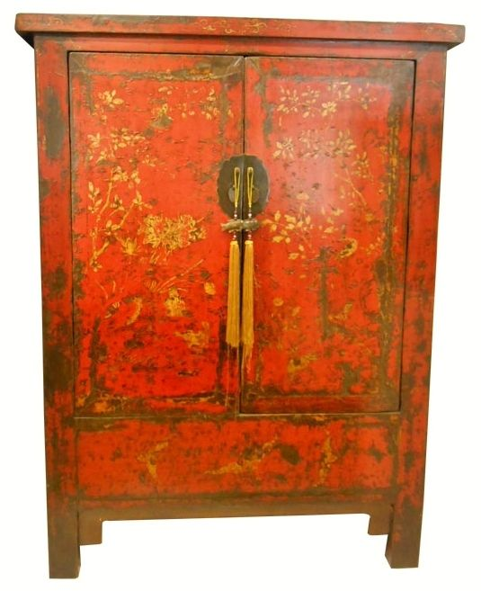 17 best images about antique asian furniture on pinterest for Oriental furniture for sale