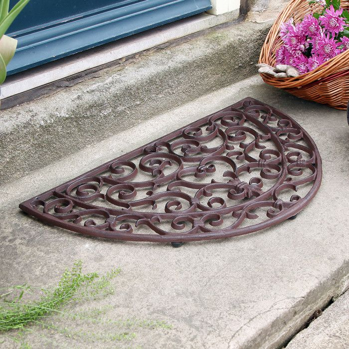 74 Best Things To Make Wrought Iron Images On Pinterest