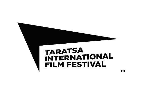 16-taratsaiff-logo