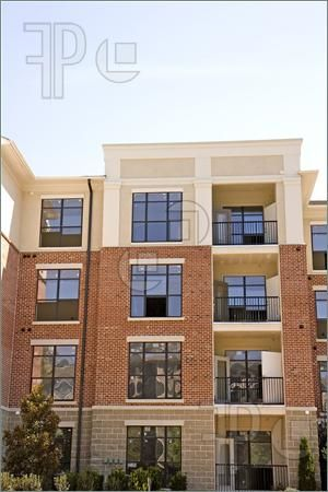 Nice Apartment Building 29 best platte park architecture images on pinterest | apartments