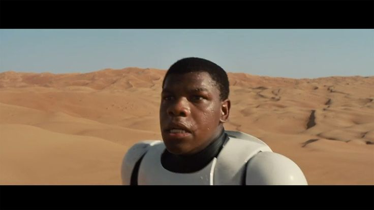 """'Star Wars: The Force Awakens' character names revealed  Thanks to a creative trading card reveal, we can finally put names with the now famous faces of the """"Star Wars: The Force Awakens"""" trailer.  http://www.orlandosentinel.com/travel/attractions/the-daily-disney/os-star-wars-character-names-revealed-story.html"""