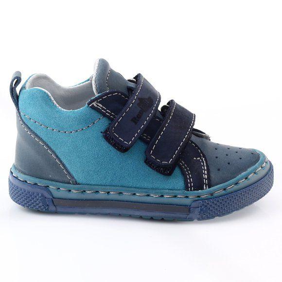 Trzewiki Chlopiece Buty Dzieciece Ren But 1429 Boys Shoes Baby Shoes Childrens Shoes