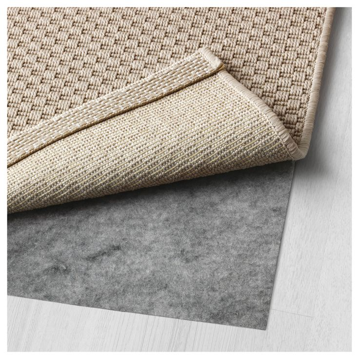 Ikea Waterproof Rug: MORUM Rug Flatwoven, In/outdoor, Indoor/outdoor Beige