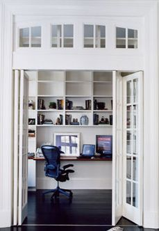 alternative to french door - Google Search