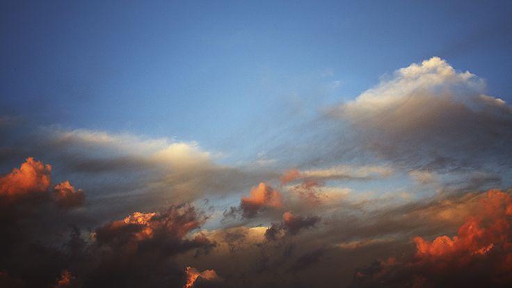 Como una Pintura / Like a Painting ©enruco ___ #sky #cielo #nube #cloud #orange #fotografia #foto #fotograf #fotoğraf #ph #photo #photography #photographer #photoart #pic #Landscape #picture #enruco #arte #art #fire #fuego #painting #abstractart #abstract #abstraction #abstractartist #abstracto #abstractphotography #ComoUnaPintura