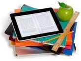 iPad Apps for Education - A listing of FREE apps from the Jeffreys Grove Elementary School
