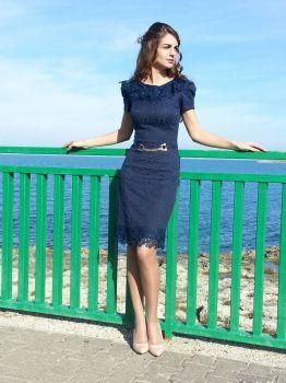 olena #fashionista #fashionblogger #influencer per #basemultimedia