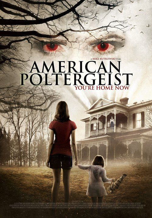 American Poltergeist 2015 Full Movie Online Player check out here : http://movieplayer.website/hd/?v=3108604 American Poltergeist 2015 Full Movie Online Player  Actor : Simona Fusco, Donna Spangler, Nikole Howell, Aaron Lee 84n9un+4p4n