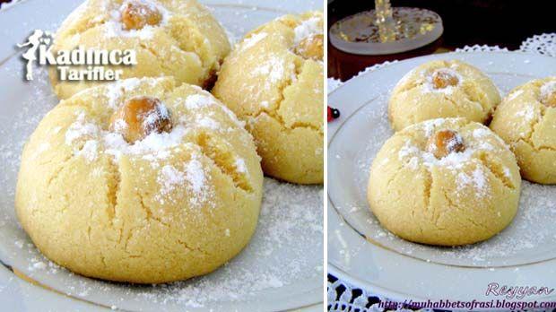 Pastane Usulü Un Kurabiyesi Tarifi nasıl yapılır? Pastane Usulü Un Kurabiyesi Tarifi'nin malzemeleri, resimli anlatımı ve yapılışı için tıklayın. Yazar: Muhabbet Sofrası