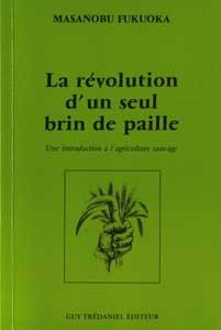 la_revolution_d_un_seul_brin_de_paille.jpg (201×300)
