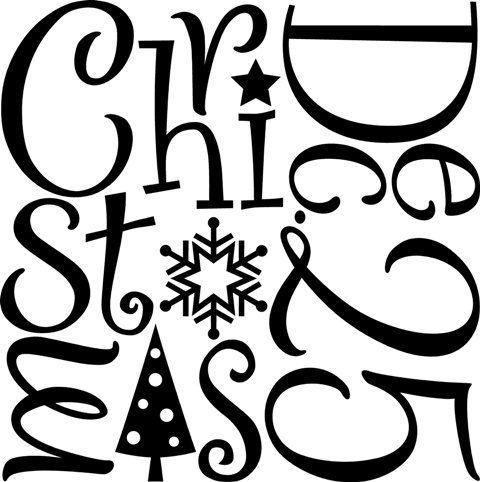 Best 25 Christmas Vinyl Ideas On Pinterest Cricut