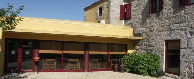 #disenoweb #servicios-xpo Quinta de Cedovezas   Restaurante   Turismo Rural  Casa de Té   Agricultura Biológica   Pias   Lousada   Vale do Sousa   Portugal
