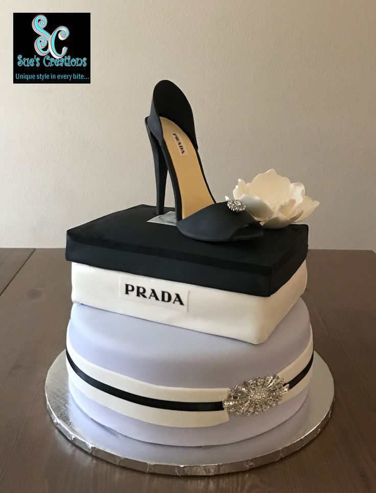 prada shoes juniors cheesecakes crusted scabies