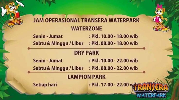 Transera Waterpark Harga Tiket http://transera-waterpark.blogspot.com/2014/05/transera-waterpark-harga-tiket.html