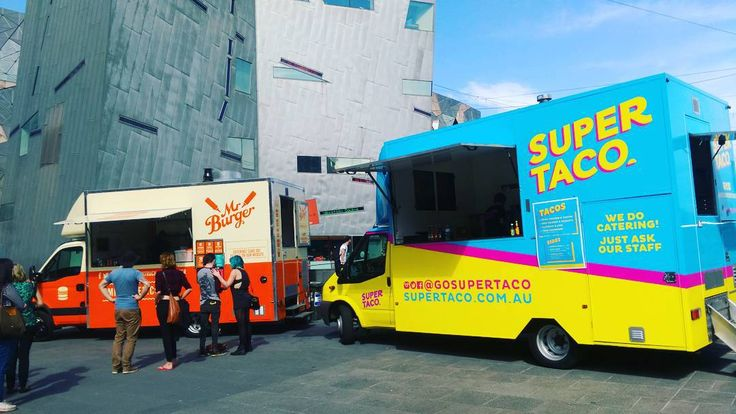 """Food trucks on the go…  Perfect for people on the go #food #foodie #wanderlust #travel #foodtruck #doublehappiness #instafood #instatravel #tacos…"""