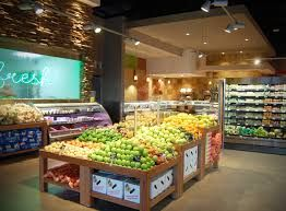 Image result for spar supermarket