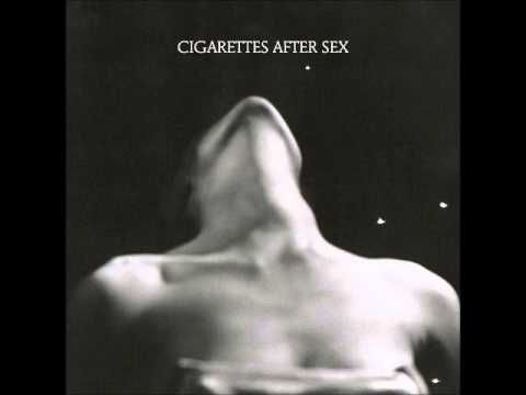 Cigarettes After Sex - Nothing's Gonna Hurt You Baby - YouTube
