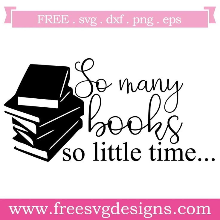 Fichiers SVG gratuits Conception de livre sur www.freesvgdesign …. Nos téléchargements GRATUITS incluent …   – Free SVG Designs