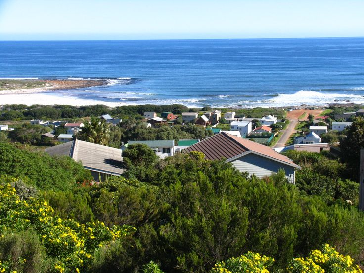 Views to lose yourself in....  www.scarboroughproperty.co.za