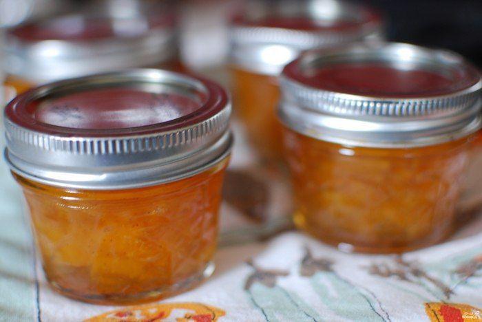 ВАРЕНЬЕ ИЗ ДЫНИ http://pyhtaru.blogspot.com/2017/09/blog-post_19.html  Варенье из дыни на зиму без стерилизации!  Необычное варенье из дыни на зиму без стерилизации в домашних условиях получается очень вкусным и ароматным. Некоторые его готовят вместе с апельсинами или корицей. Этот рецепт классический.  Читайте еще: ==================================== ЛУЧШИЕ ПРИРОДНЫЕ АНТИБИОТИКИ http://pyhtaru.blogspot.ru/2017/09/blog-post_11.html ====================================  Приготовление:  Если…