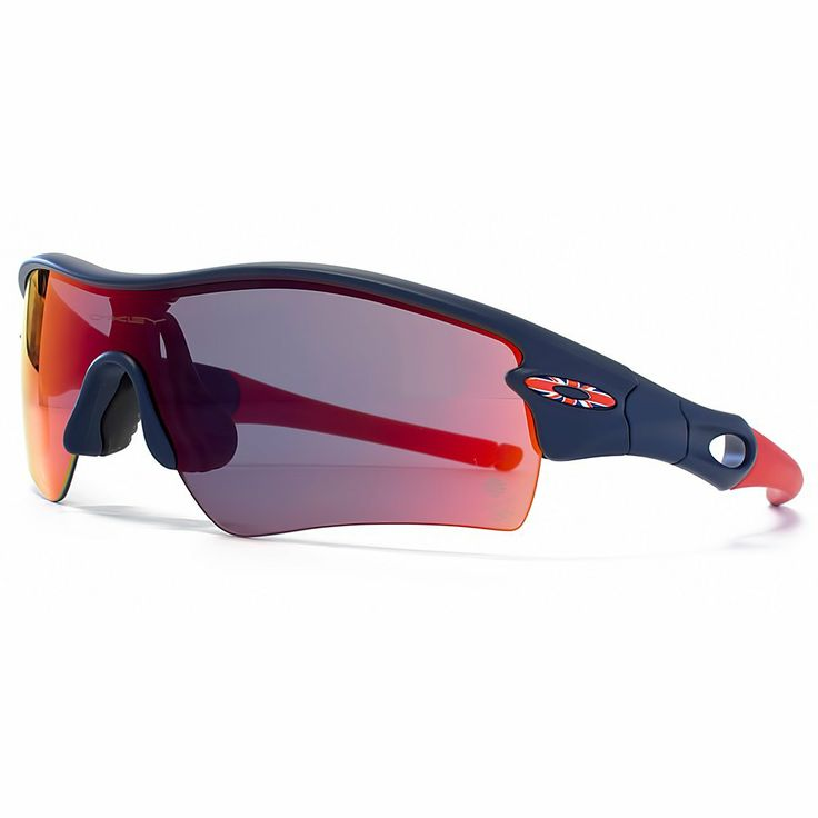 oakley sunglasses 16.99
