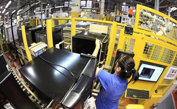 Taxa de desemprego sobe para 8,7% no trimestre encerrado em agosto - 29/10/2015 - Mercado - Folha de S.Paulo
