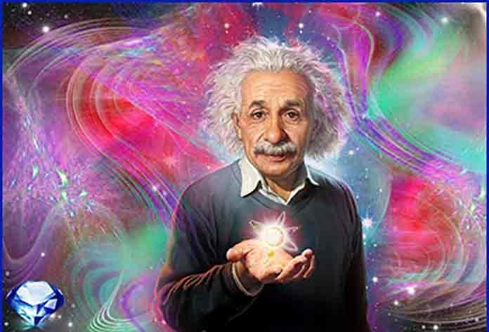 Уроки жизни от Альберта Эйнштейна   О   Городце
