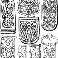 Category » Keresztény ősmagyarok « @  Árpád-tól Árpád-ig