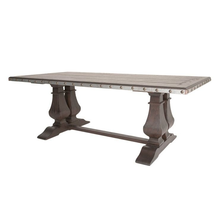 (http://www.zinhome.com/maddox-trestle-dining-table-dutch-brown/)