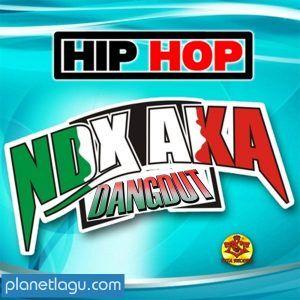 Gratis download daftar kumpulan lagu dari album NDX A.K.A - Hip-Hop Dangdut Ndx Aka, album bergenre Dangdut, Music, Indo Pop, Hip Hop/Rap ini dirilis pada tahun 2016 oleh perusahaan rekaman Asosiasi Musik Indonesia (AMI). Silahkan klik tautan nama atau judul lagu dibawah untuk mengunduh gratis MP3 NDX A.K.A - Hip-Hop Dangdut Ndx Aka. Track List