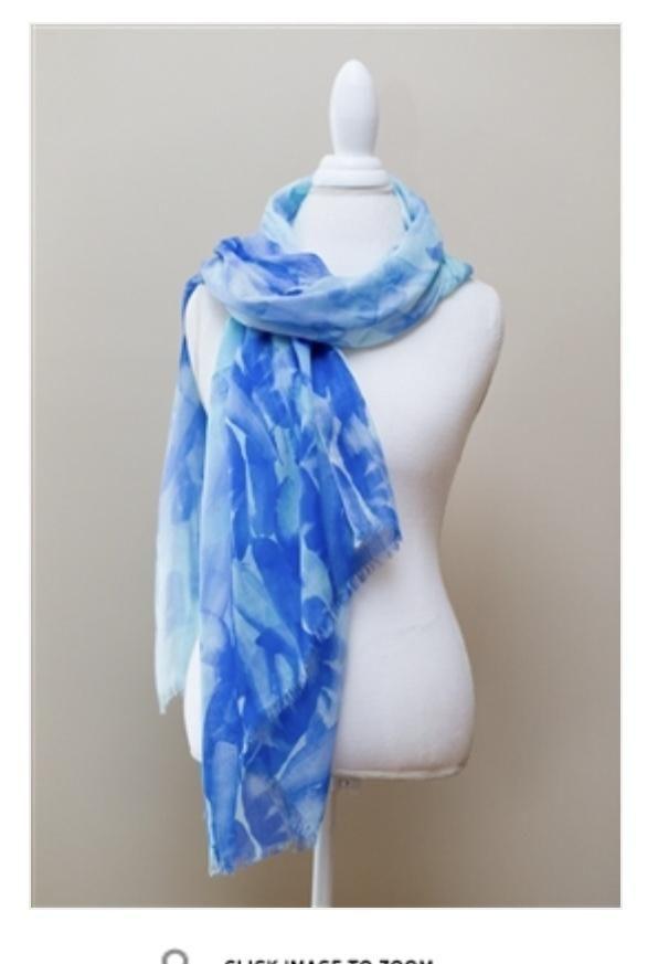Eesme 29045 100 Modal Scarf Cashmere Silk Scarf Scarf Rose Style