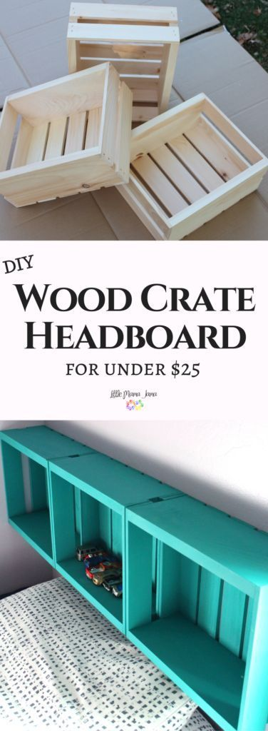 100722 besten DIY/Crafts ✄ | Amazing Crafts on Pinterest Group ...