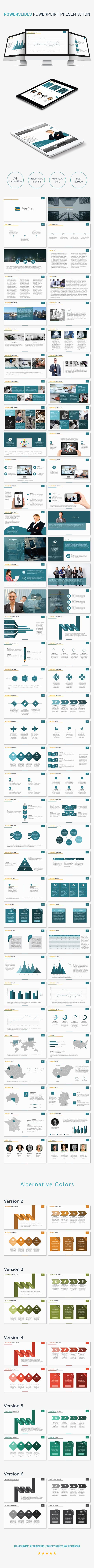 104 best presentation powerpoint images on pinterest ppt design