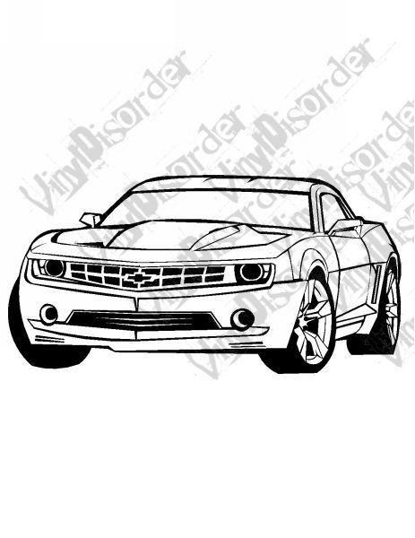 Best Viniles Images On Pinterest Vinyl Decals Vinyls And - Hunting decals for trucksonestate rack attack truck van window vinyl decal sticker