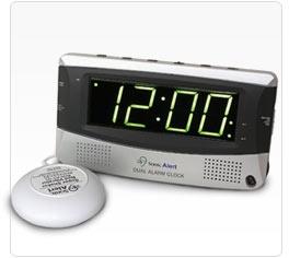 30 best images about unusual alarm clocks on pinterest. Black Bedroom Furniture Sets. Home Design Ideas