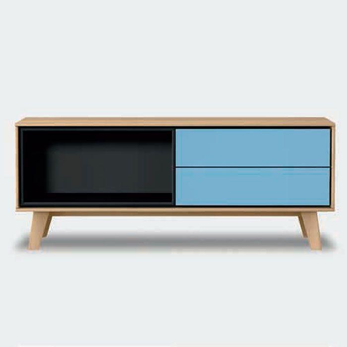 Las 25 mejores ideas sobre dise o moderno de muebles en - Muebles treku ...
